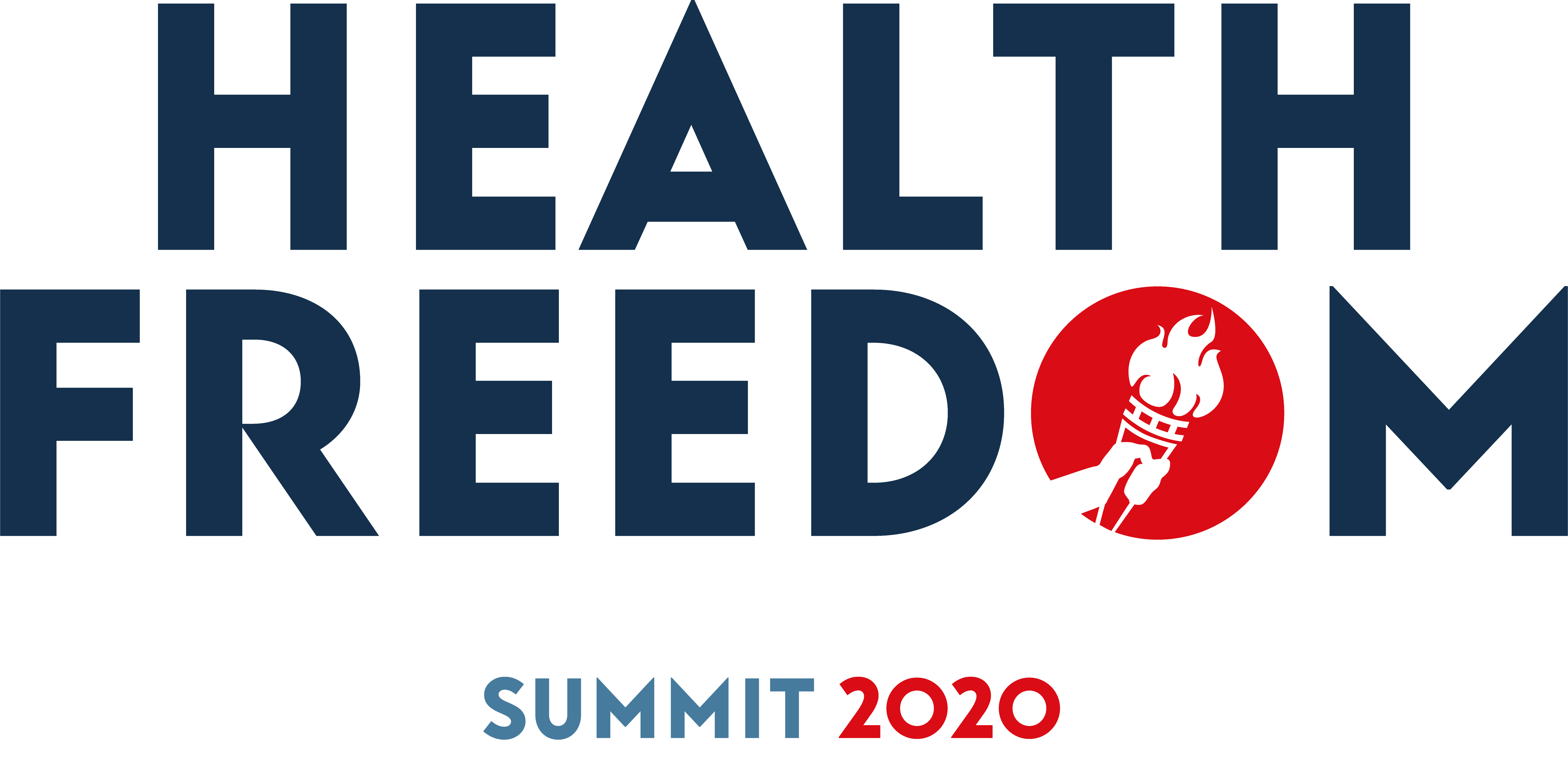 Health Freedom Summit